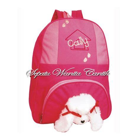 Tas Anak Murah Tas Sekolah Anak Ransel Anak Perempuan Hypo Wkd jual tas sekolah terbaru murah tas anak terjual