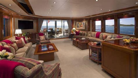 motor yacht hospitality westport yacht harbour