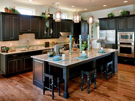 toll brothers kitchen cabinets new luxury homes for sale in haymarket va dominion
