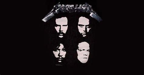 metallica record sales metallica s black album now pushing over 5 000 units a week