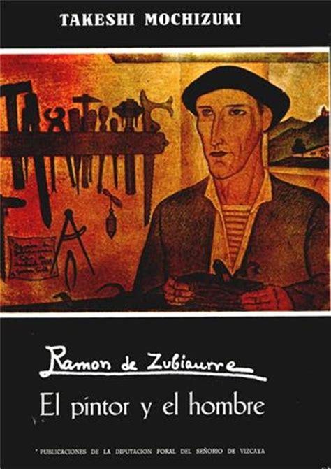 biografia vasco libro todo sobre la sordera desconocido libro pintor sordo