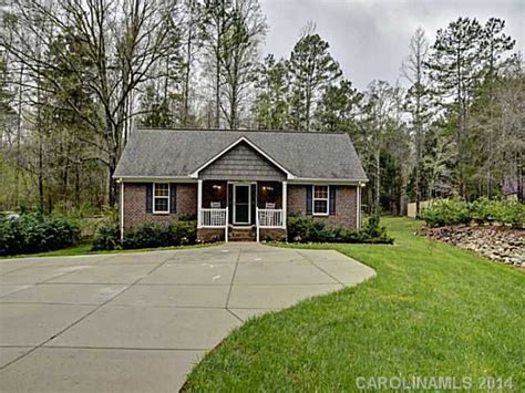 Nc Property Records 7906 Walkup Rd Waxhaw Nc 28173 Property Records Search Realtor 174