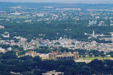 human settlements jamshedpur   industrial