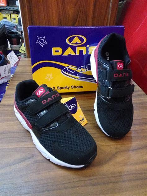 Sepatu Nike Md Series gambar sepatu nike anak laki gentandjawns