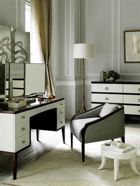 baker bedroom furniture 25 best ideas about baker furniture on pinterest