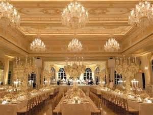 trumps gold house 1000 ideas about donald trump home on pinterest trump house donald trump house and trump home