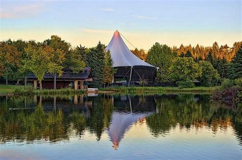 Edmonton Address Search William Hawrelak Park Edmonton All You Need To Before You Go Tripadvisor