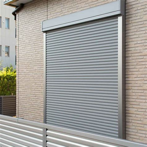 awnings blinds roller shutters security shutters gold coast brisbane