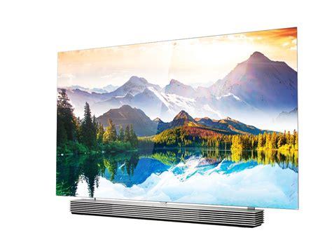 Tv Oled Lg Terbaru ces 2015 lg stellt neue curved oled fernseher vor