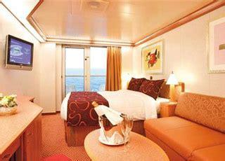 costa luminosa cabine les cabines du costa luminosa croisiere tour du monde