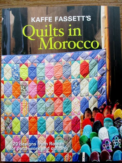 Kimono Mandi By Hst Happy Shop waterwheel house quilt shop august snippets