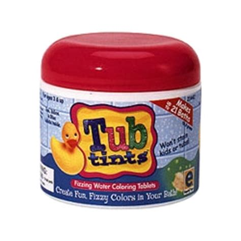 Tub Tints For A Coloured Bath by Mojolondon Tub Tints Water Colouring Bath Tablets