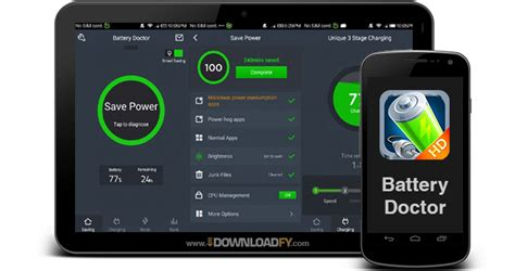 battery doctor for android tablets stuff archives free apps software