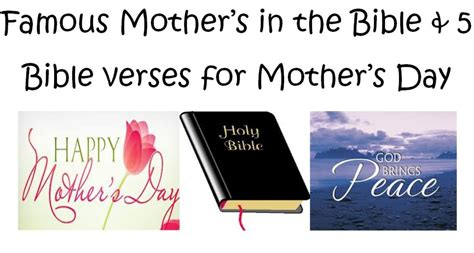 Bible Quotes About Loving Parents by Bible Quotes About Mothers Quotesgram