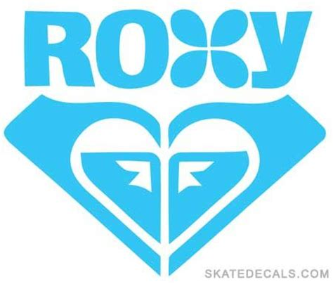 C A Roxsy Europe Germany Brand 31 best images about surf skate logos on logos