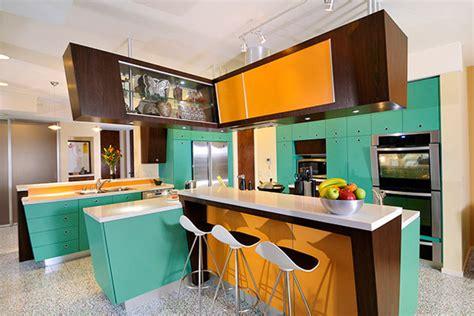 Kitchen Design Modern Amf Portfolio Designing Homes In North Park 92104 San
