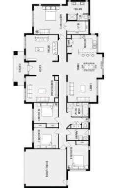 design your own home australia mesmerizing 50 create your own house plans decorating