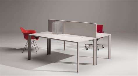 install modular desk system home ideas collection