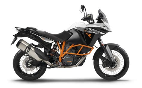 Ktm Adventure Bike 2015 Ktm Adventure Bikes Us Prices Announced Autoevolution
