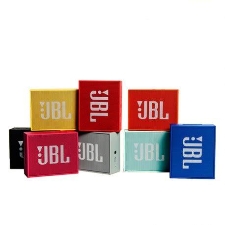 jbl go bluetooth speaker blue lynx online