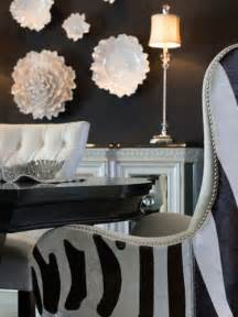 top interior design trends for fall 2013 sherwood