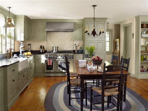 Home Styles Nantucket Kitchen Island new old farmhouse kitchens old farmhouse kitchen designs
