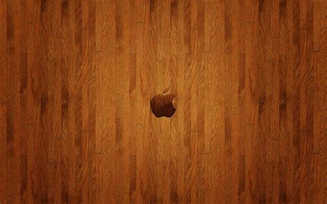 wallpaper for iphone 5 wood wood wallpapers 1080p wallpaper cave