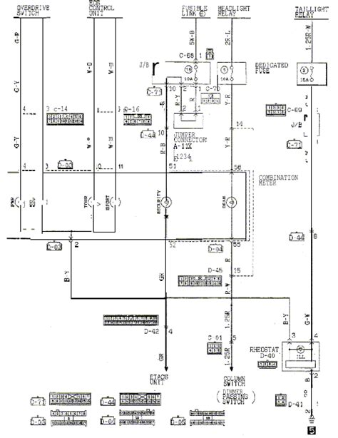 3 5mm outlet wiring diagram get free image about wiring