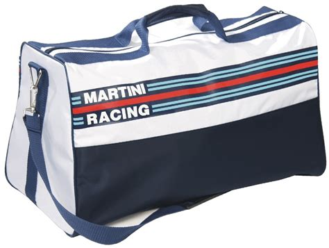 Tshirt Rolls Royce Racing Team Bdc 100 martini racing shirt exclusive interviews and content with williams martini racing