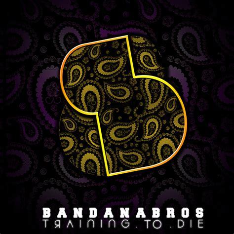 Bandana Bross 4 bandana bros to fie 187 193 lbum hip hop groups