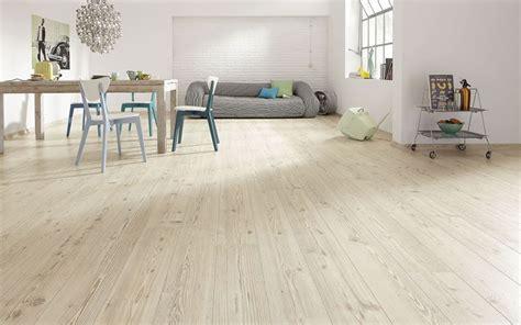 piastrelle laminato modelli di pavimenti in laminato pavimento da interni