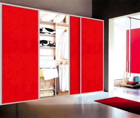 Simple Wardrobe Designs For Small Bedroom by Wardrobe Designs For Small Bedroom Indian Small Room