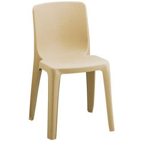 chaises m chaise denver grosfillex