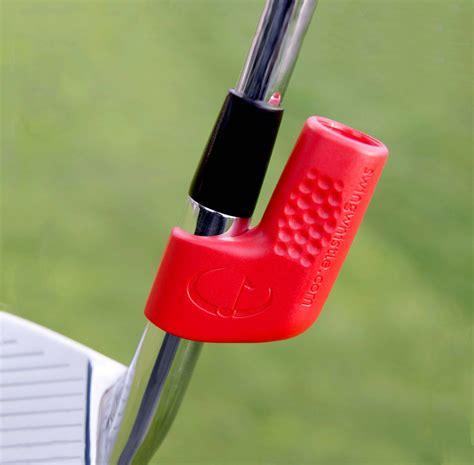 golf swing tempo golf swing tempo trainer swing whistle tempo aid