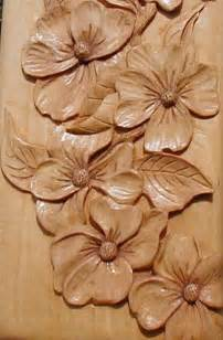 easy wood carving patterns woodworking projects amp plans