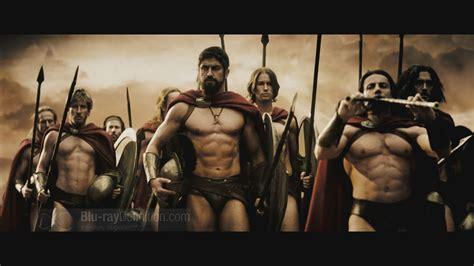 spartani contro persiani 300 giuseppe tomaiuolo