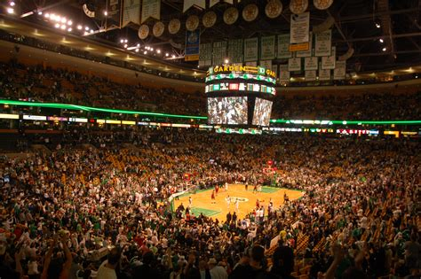 Td Garden Boston by New Kosher Concession At Td Garden In Boston Ma