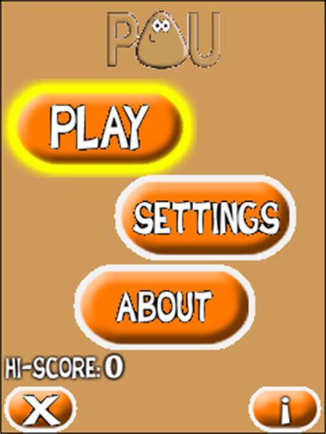 game pou java mod pou java game for mobile pou free download