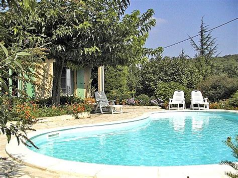chambre d hote dans la drome avec piscine chambres d h 244 tes dr 244 me avec piscine 20 km valence les