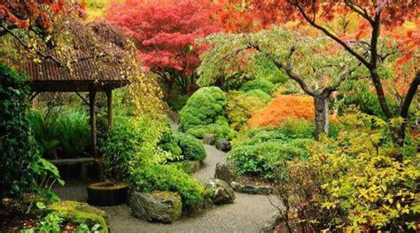 Aquascape Chicago 32 Garden Gazebos For Creating Your Garden Refuge