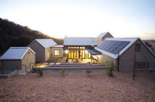 Fresh Home Com solar panels for your home the ultimate guide freshome