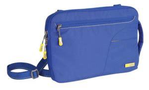 Stm Blazer Series Sleeve Bag For Macbook 13 Inch Note Original 4 blazing a new trail with the blazer mymac