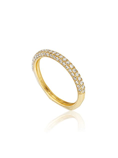 Simple Gold Ring Images by Simple Gold Ring Designs Photos Jewelry Collection