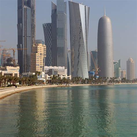 tugboat job in doha qatar vacations in doha qatar usa today