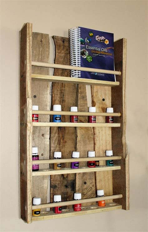 Kerosene Shelf by 25 Unique Essential Rack Ideas On