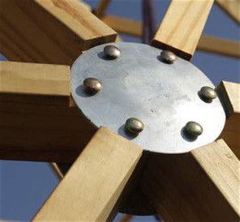 pin by juan luis peri on arquitectura | pinterest