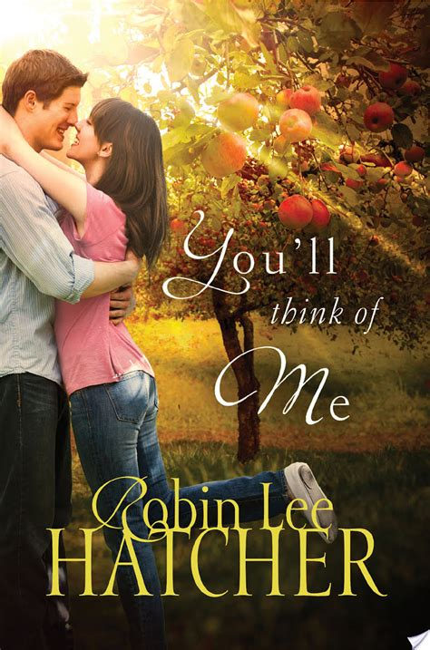 Book Review Youll Never Nanny In This Town Again By Suzanne Hansen by You Ll Think Of Me By Robin Hatcher More Than A Review