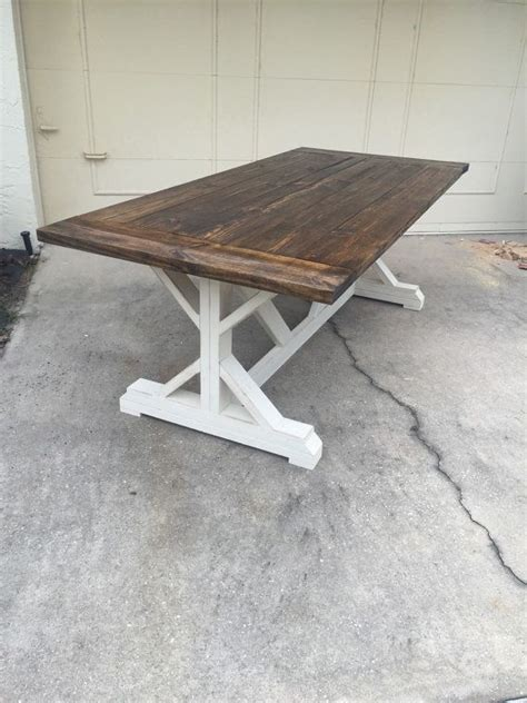 best polyurethane for outdoor furniture peenmedia com