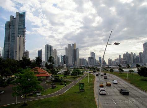11 ciudades viajes viajar a la ciudad de panam 225 consejos