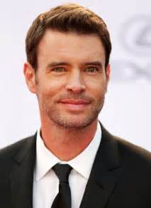 Scott Foley by Scott Foley Picture 11 45th Naacp Image Awards Arrivals